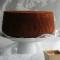 Dolci - Fluffosa o Chiffon cake al cacao