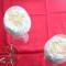 Il mio Delia's Christmas Trifle per il club del 27