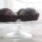 Dolci - Muffin al doppio cioccolato