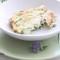 Cannelloni con agretti ricotta e mozzarella di bufala