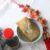 Involtini orientali e Chinsuko per Latti da mangiare 4.0