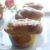 Brioche sfogliata di P. Conticini per Re.cake 2.0