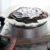 Dolci - Torta cioccolato e caramello salato