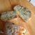 Pane con olive ed erbe di Provenza