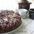 Dolci - Torta morbida cioccolato e pere