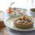 Crostata salata con carote caramellate per Re-cake 2.0