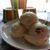 Gelato Malaga (senza gelatiera, senza uova e senza glutine)