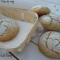 Biscotti – Pan de mej – Pane di miglio o di mais