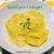 Pasta fresca - Ravioli pere e taleggio