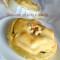 Torta salata - Brisè con salsiccia e scarola