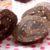 Dolci - Salame di cioccolato e castagne