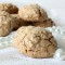 Biscotti leggeri alle mandorle