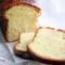 Brioche e croissant – Brioche Mousseline Philippe Conticini